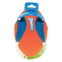 TOY PET FUMBLE FETCH SMALL