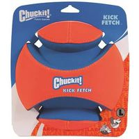 TOY PET KICK FETCH LARGE