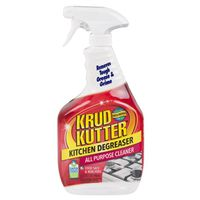 CLEANER DEGREASER KIT A/P 32OZ