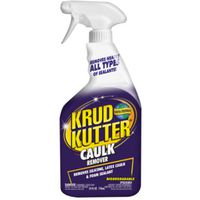 REMOVER CAULK TRIGR SPRAY 24OZ