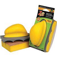 Gator 7233 Sanding Sponge Holder