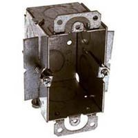 Raco 509 Old Work Switch Box