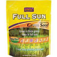 SEED GRASS FULL SUN 3LB