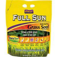 SEED GRASS FULL SUN 7LB