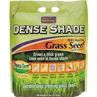 SEED GRASS DENSE SHADE 7LB