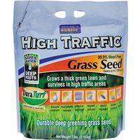 SEED GRASS HIGH TRAFFIC 7LB