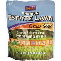 SEED GRASS PREMIUM ESTATE 3LB