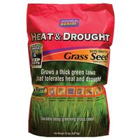 SEED GRASS HEAT/DROUGHT 20LB