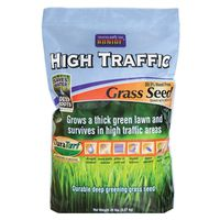 SEED GRASS HIGH-TRAFFIC 20LB