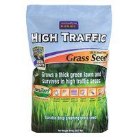 SEED GRASS HIGH-TRAFFIC 20LB