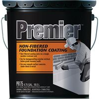 Henry PR175070 Premier Foundation Coating