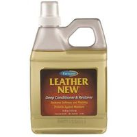 Farnam 3001409 Leather Conditioner