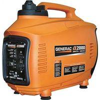 Generac IX 5793 Inverter Generator