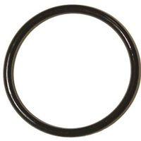 Danco 35717B Faucet O-Ring