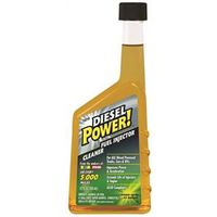 DieselPower 15210 Diesel Fuel Injector Cleaner