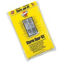 Easy-On ESD-24 Storm Window Kit