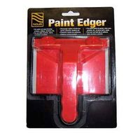 PAD PNT EDGER 4X3IN FBRC