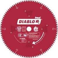 Diablo D1296L Circular Saw Blade