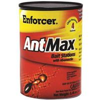 Antmax EAMBS4 Ant Killer