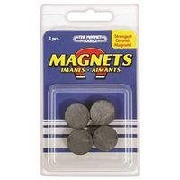 Master Magnetics 07003 Magnet Disc