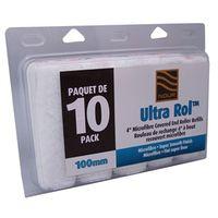 RLR RFL 10X100MM MICROFIBER