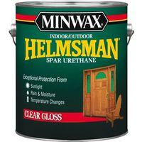 Minwax 13200000 Helmsman Spar Urethane