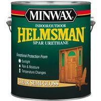 Minwax 13210000 Helmsman Spar Urethane
