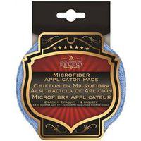 SM Arnold 25-522 Microfiber Pad