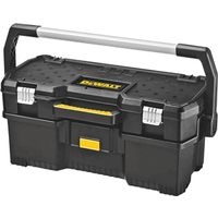 TOOL BOX 24 INCH HEAVY DUTY