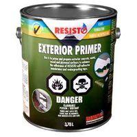 65755 / 3.78 L EXTERIOR PRIMER