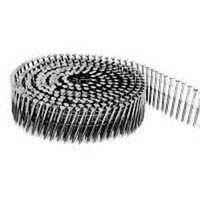 NAIL FRMG COIL SMTH 131X3