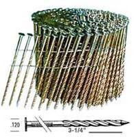 NAIL FRMG COIL NAIL 120X3-1/4