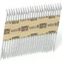 NAIL JOIST GALV SMTH 131X1.5