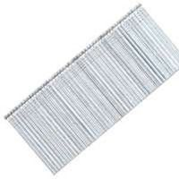 NAIL FINISHING STICK 16X1-1/4