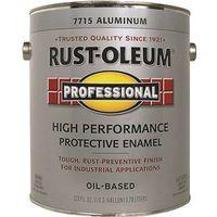 Rustoleum Professional Paint