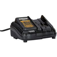 CHARGER BATTERY LI-ION 12-20V