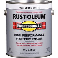 Rustoleum 7792402 Oil Based Rust Preventive Paint