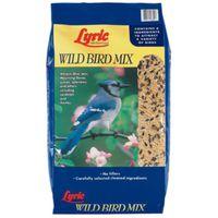 Lyric 26-46825 Wild Bird Feed