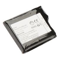 BATTERY REPLACEMENT 2AH 3.7 V