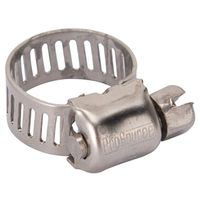 Mintcraft HCMSS04 Hose Clamps
