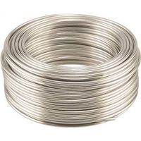 Hillman 50176 Utility Wire