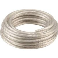 Ook 50174 Framers Soft Flexible Picture Hanging Wire