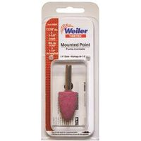 Weiler 36801 Grinding Point