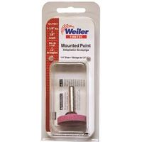 Weiler 36811 Grinding Point