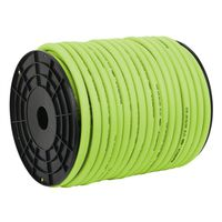 HOSE AIR BULK 1/2INX250FT