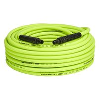 HOSE AIR 1/4INX100FT