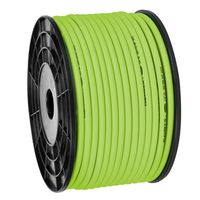 HOSE AIR BULK 1/4INX250FT