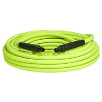 HOSE AIR 1/4INX50FT