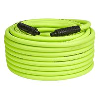 HOSE AIR 3/8INX100FT