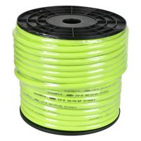 HOSE AIR BULK 3/8INX250FT